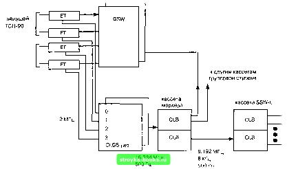 нива шевроле принципиальная схема
